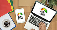 How To Maintain A Good Credit Score » Dailygram ... The Business Network