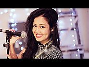 New Rakhi Song By Neha Kakkar |