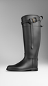 Best Rated Women's Rain Boots 2014