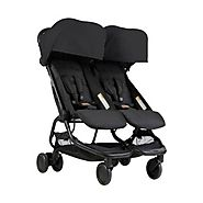 Buy Online Mountain Buggy Products from Baby Direct Store