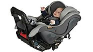 Buy Maxi Cosi Euro Convertible Car Seat From Baby Direct