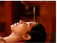 Best ayurvedic treatment for migraine in Delhi | migraine treatment