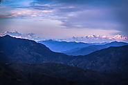 Uttarakhand Holiday Packages | Tour Operators in Uttarakhand | Holiday Package Uttarakhand