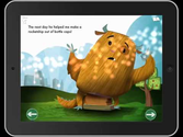 Even Monsters Get Sick - Android Apps on Google Play