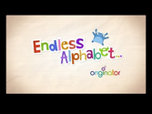 Endless Alphabet - Android Apps on Google Play
