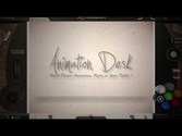 Animation Desk - Sketch & Draw - Android Apps on Google Play