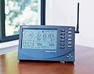Best for Weather Enthusiasts and Meteorologists: Davis Instruments Vantage Pro2 Weather Statio