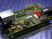 Electronics CAD | Electronics Product designing Course in Chennai