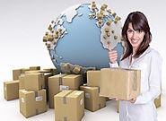 Three Important Tips to Select Shipping Company