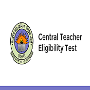 CTET Result 2018 - 2019,CBSE CTET 2018 Result Declared Check Now