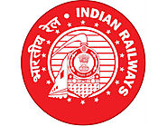 RRB Railway Group D Answer key 2018 - 2019 Cut Off and Merit List