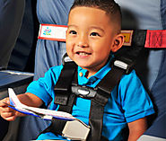 Child Safety Seats Guidelines - Kid Moto