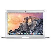 Apple MacBook Air MJVP2LL/A 11.6-Inch Laptop (256 GB)