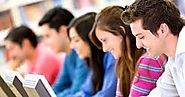 Custom Term Paper Writing Help Service Online