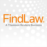 Find Laws, Legal Information, and Attorneys - FindLaw