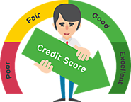 Antworks Money – Financial Literacy and Credit Counselling.
