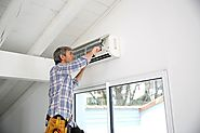 Why to Hire a Professional Air Conditioning Repair Company