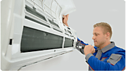 You Found a Good Air Conditioning Repair Company in Adelaide - Now What?