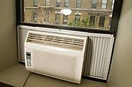 Benefits of upgrading your old air conditioner Posted: November 26, 2018 @ 11:06 am