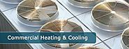 Advantages of Commercial Heating & Cooling Services in Adelaide | | Werk