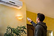 Can You Handle Life Without Air Conditioning in Adelaide? » Dailygram ... The Business Network