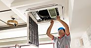What You Didn't Know About Air Conditioning Contractors Adelaide