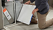 The Importance Of Using HVAC Filters For Your Adelaide Air Conditioning System