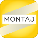 MONTAJ - Video Editing and Sharing
