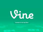 Vine 1.3 (for iPhone)