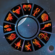 Astrology coaching classes in Delhi, India | Famous online astrologer