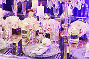 Best Wedding And Event Planner Italy and London | Amoretti Weddings