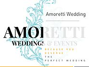 London Wedding | Best Wedding Events Italy | Private Party Planner Italy