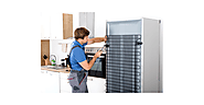 Tips on Choosing Refrigeration Repairs Service in Adelaide