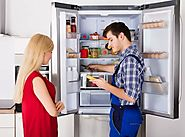 Five Maintenance Tips That Will Extend the Life of Your Fridge | pen