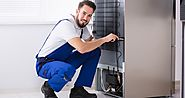Avoid Frustration and Save Money With Professional Fridge Repair Services Adelaide