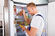 Fridge and Freezer Repair in Adelaide - A Household Emergency!