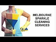 Melbourne School Cleaning Services | Call Us - 042 650 7484 | sparkleoffice.com.au