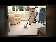 Melbourne Carpet Cleaning Services | Call Us - 042 650 7484 | sparkleoffice.com.au