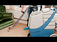 Melbourne Steam Cleaning Services | Call Us - 042 650 7484 | sparkleoffice.com.au