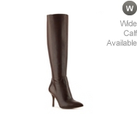 Nine West Shoes for Women | DSW