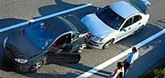 San Diego Car Accident Attorney