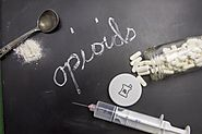 Opioid Addiction Affects Young People: But Can You Sue For Product Liability?