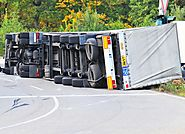 What To Do If The Trucking Company Ignores Or Avoids Your Phone Calls After A Truck Accident?