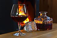 Alcoholic Beverages Lit On Fire At A Bar: Seeking Compensation For Burn Injuries Caused By Flaming Drinks