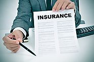 Are Insurance Companies Liable For The Loss Of Resale Value Following Property Damages Repairs?
