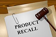 Product Liability Attorney San Diego
