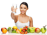 Top Dietitians and nutritionists in Delhi NCR, New Delhi -
