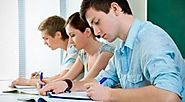 Quality Term Paper Writing Services
