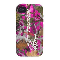 Best Rated Pink Camo Iphone 4 Cases (Covers) Reviews 2014 - 2015