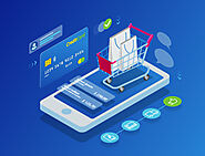 The Future of E-Commerce and Online Payment Solutions | PaymentAsia